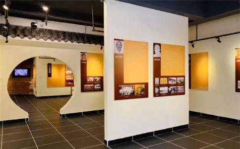 设计多媒体数字展馆要注意哪些细节